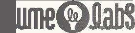 lume-labs-logo